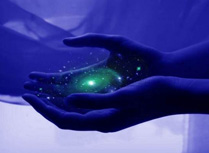 galaxy_in_hand