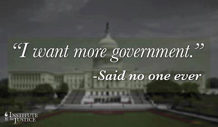 goverment-more