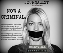 journalist_criminal