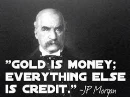 jpmorgan_goldismoney
