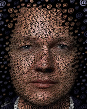julian_assange_by_benheine