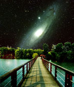 cosmic_bridge