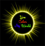 you_color_my_world_yellow