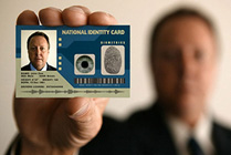 nat-id-card