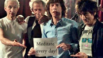 rolling_stones_meditate