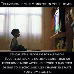 tv_monster